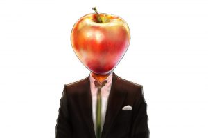 Applehead1