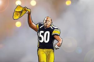 BC_Steelers_GameDayFRM8