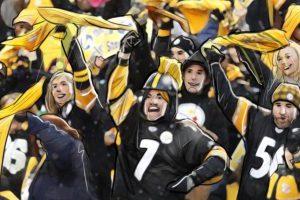 BC_Steelers_GameDayUnite_FRM13