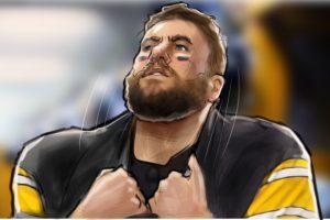 BC_Steelers_GameDayUnite_FRM4