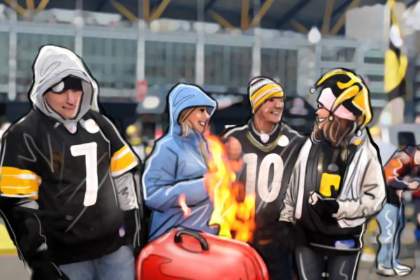 BC_Steelers_YouBelong_FRM5