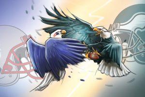 BirdsOfPrey-SuperBowl18