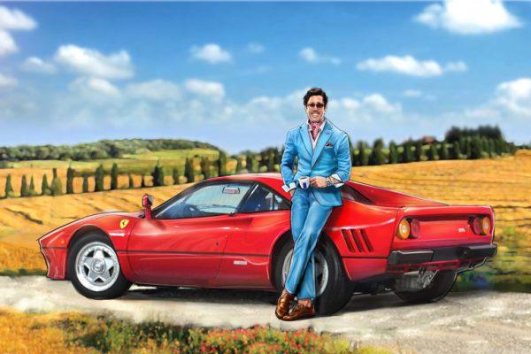 ItalianJerry-Car_1A
