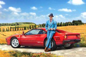 ItalianJerry-Car_1B