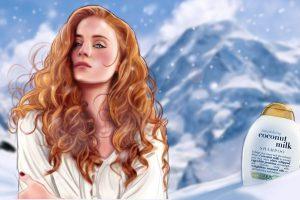 SAMP_Aveda-Thrones_2a