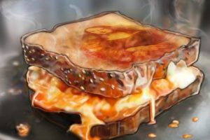 SI_SuperPrime_TacoBell-CheesyMiracle-Concept_2_07