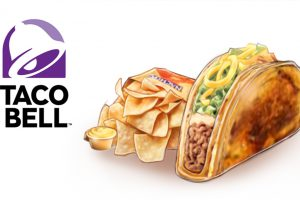 SI_SuperPrime_TacoBell-CheesyMiracle-Concept_2_11
