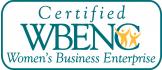 WBENC-logo-e1423138795541