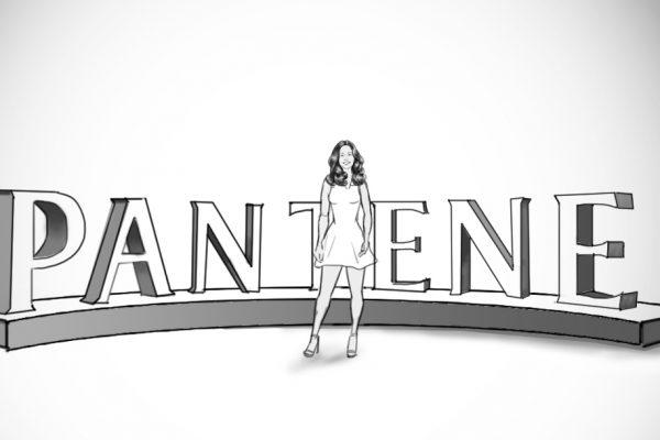 Pantene_08