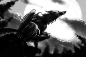 Terry-Brown-wolf-001