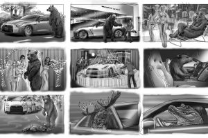 cars and animals_jpg