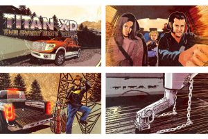 Angus-Cameron-Cars-006