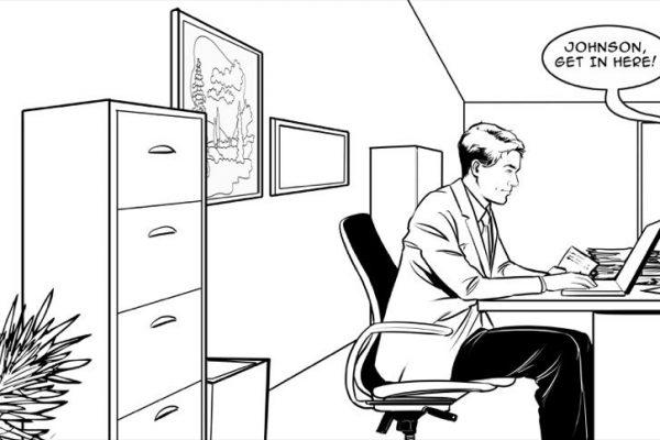 Angus-Cameron-Comic-002