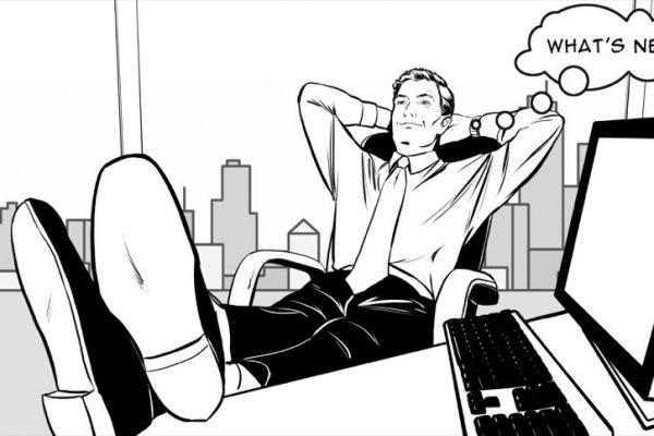 Angus-Cameron-Comic-004