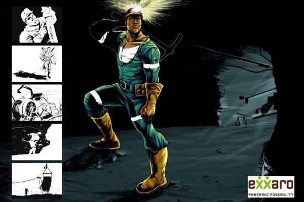 Angus-Cameron-Comic-005