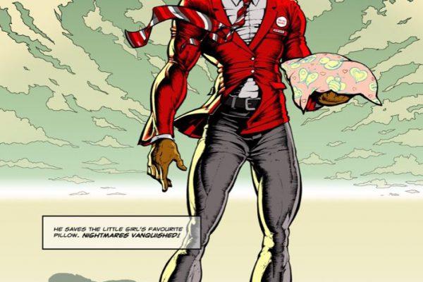 Angus-Cameron-Comic-009