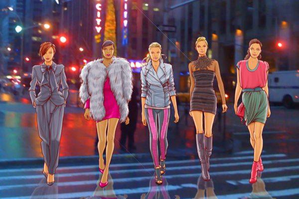 Angus-Cameron-FashionBeauty-004