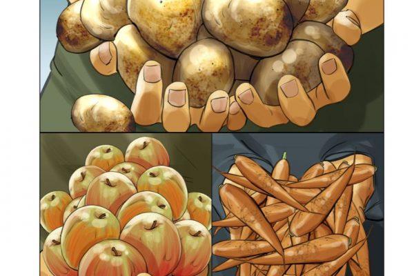 Angus-Cameron-Food-004