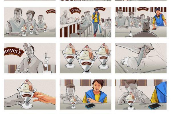 Angus-Cameron-Storyboards-004