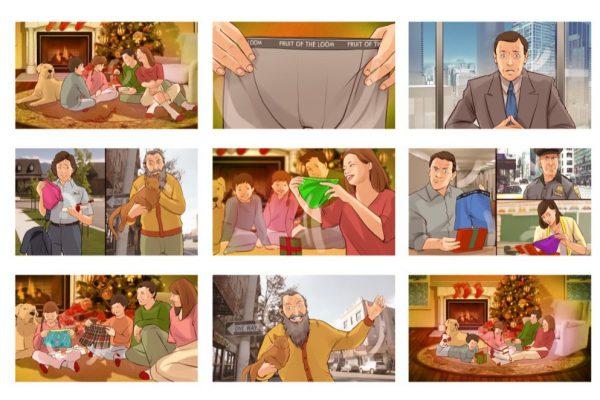 Angus-Cameron-Storyboards-005