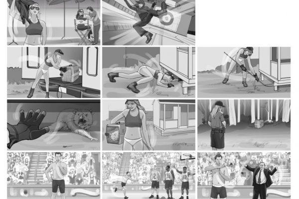 Angus-Cameron-Storyboards-006