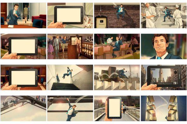 Angus-Cameron-Storyboards-013