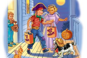 halloweencoverLarry Ruppert-054,JPG