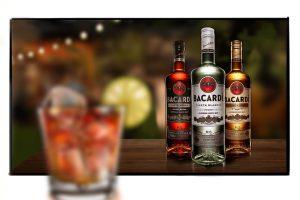 scene 7 bottles
