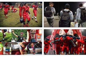 wagner-photoreal-72-gatorade-football